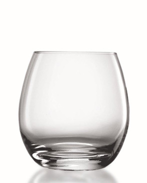 whiskey glas bedrukken